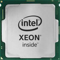 Intel-Xeon-E-2100-2
