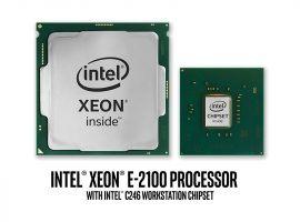 Intel-Xeon-E-2100-3