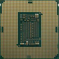 Intel-Xeon-E-2100-4