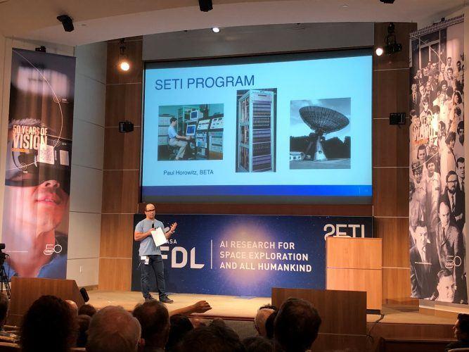 Intel-NASA-FDL-1