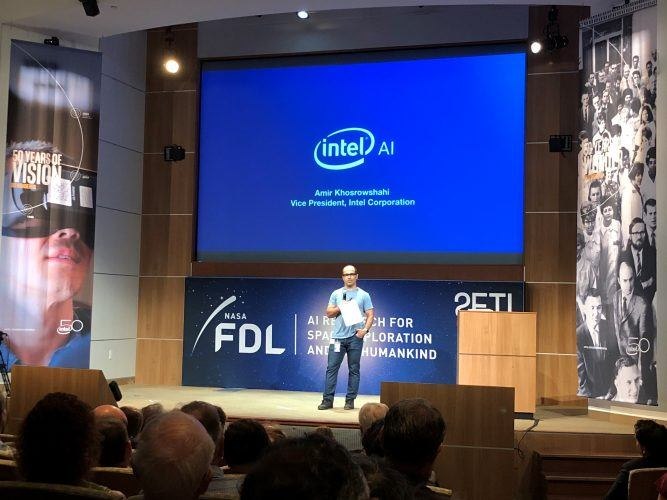 Intel-NASA-FDL-2