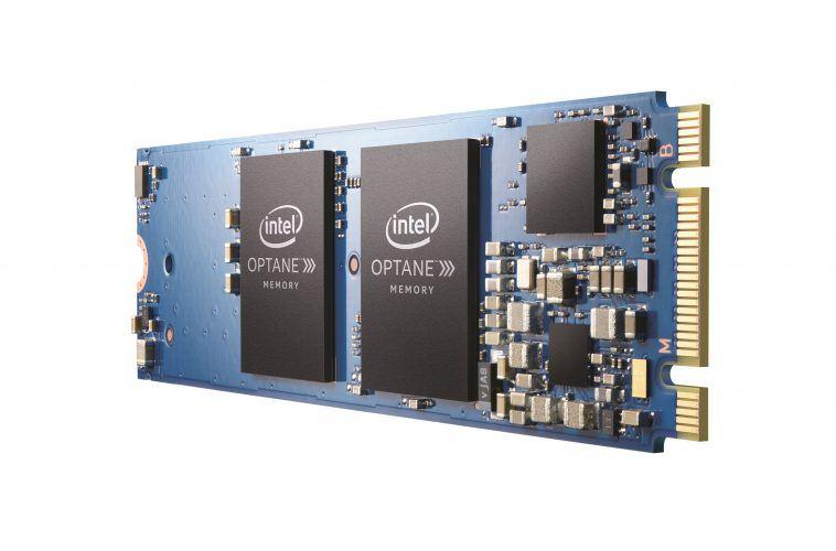 Intel-Optane-Memory-1