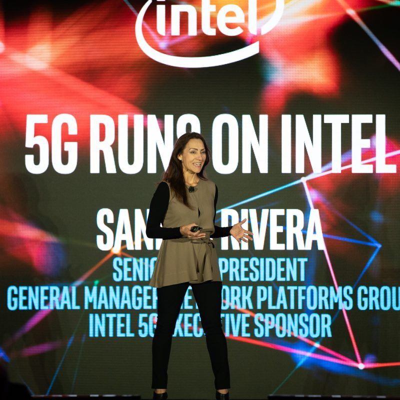 Intel-5G-Summit-3
