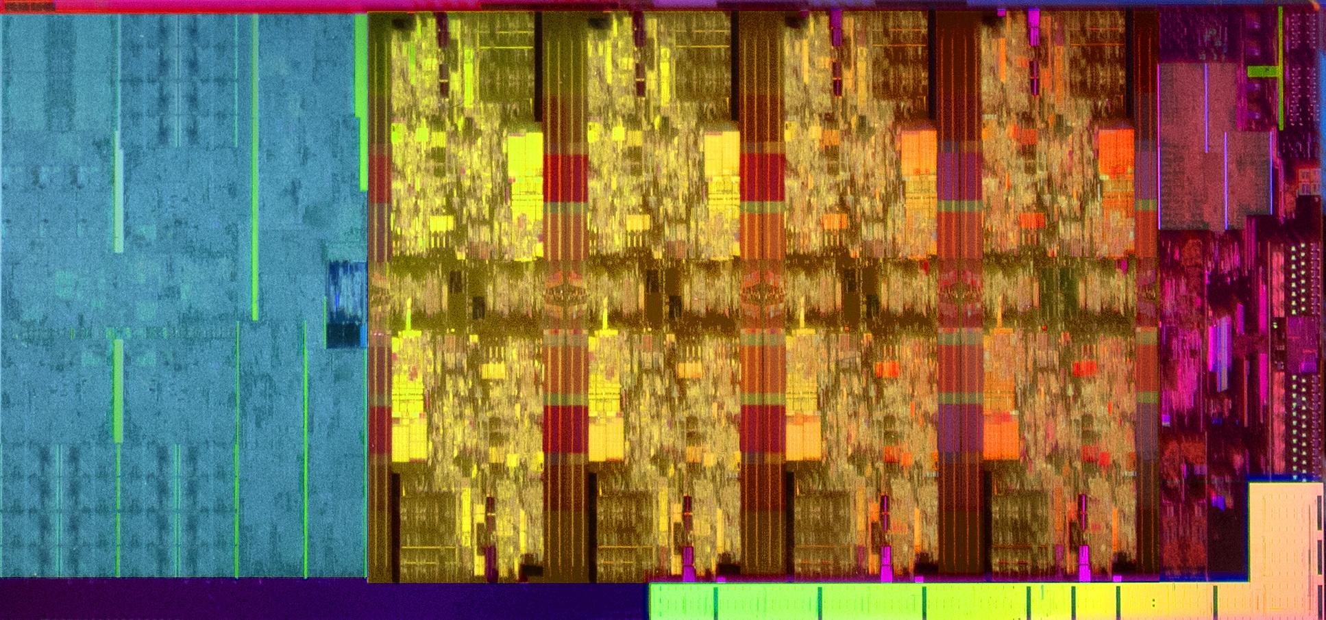 Intel-9th-Gen-Core-4