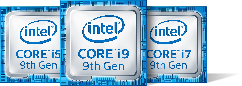 Intel-9th-Gen-Core-7