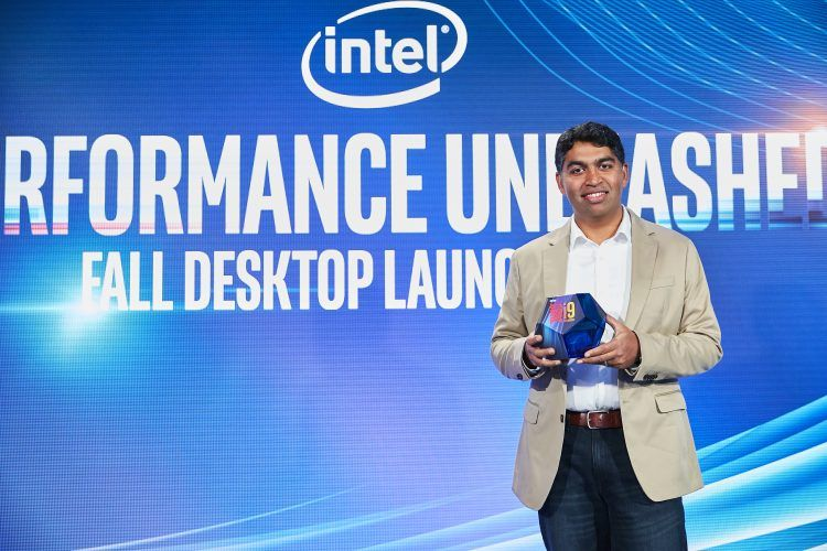 Intel-Fall-Desktop-Keynote-1