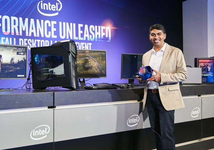 Intel-Fall-Desktop-Keynote-2