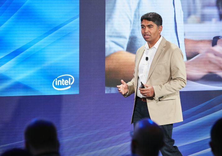 Intel-Fall-Desktop-Keynote-3