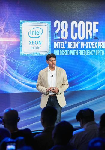 Intel-Fall-Desktop-Keynote-4