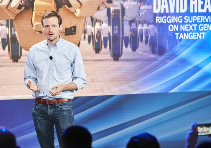 Intel-Fall-Desktop-Keynote-6