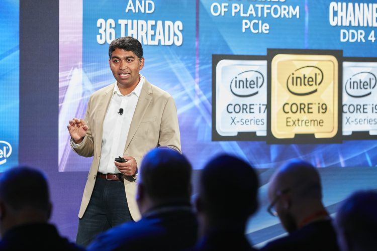 Intel-Fall-Desktop-Keynote-8