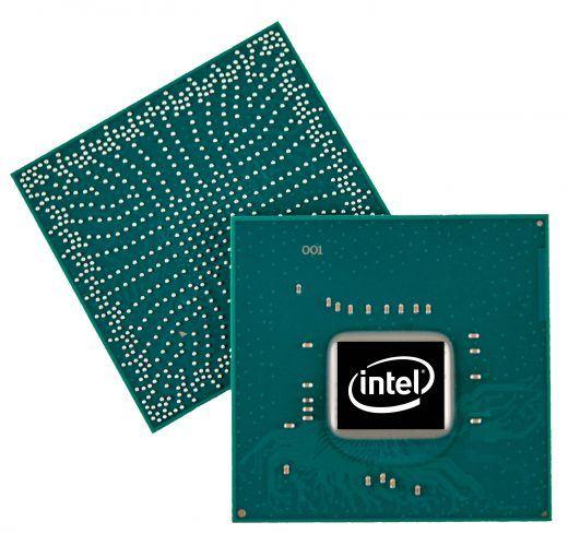 Z390_Chipset_FrontBack