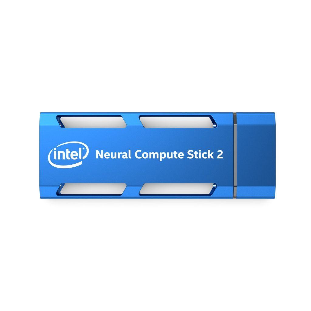 Intel-Neural-Compute-Stick-2-1