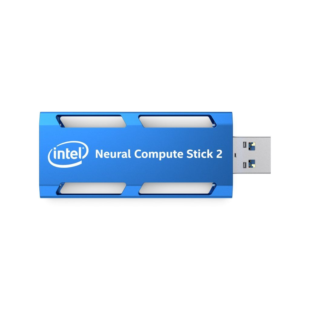 Intel-Neural-Compute-Stick-2-2