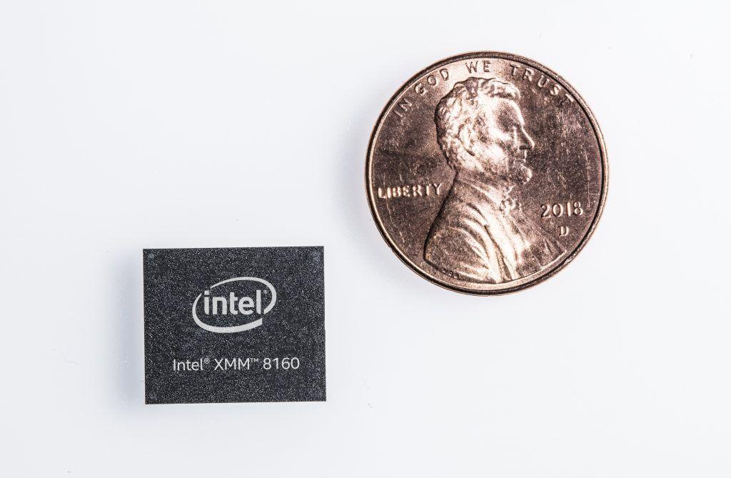 Intel-Xmm-8160-modem-3