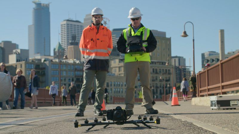 Intel-Drone-bridge-inspect-2