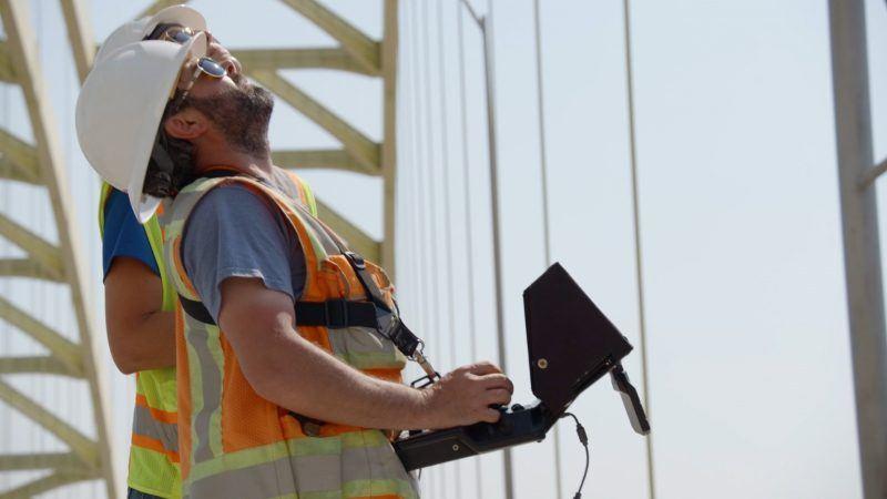 Intel-Drone-bridge-inspect-3