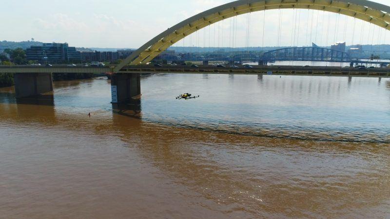Intel-Drone-bridge-inspect-4
