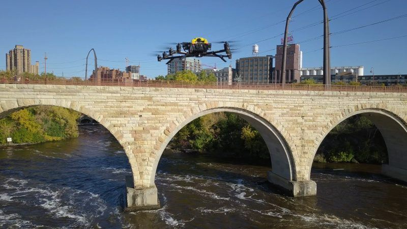 Intel-Drone-bridge-inspect-5
