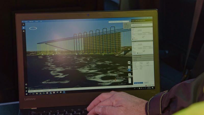 Intel-Drone-bridge-inspect-8