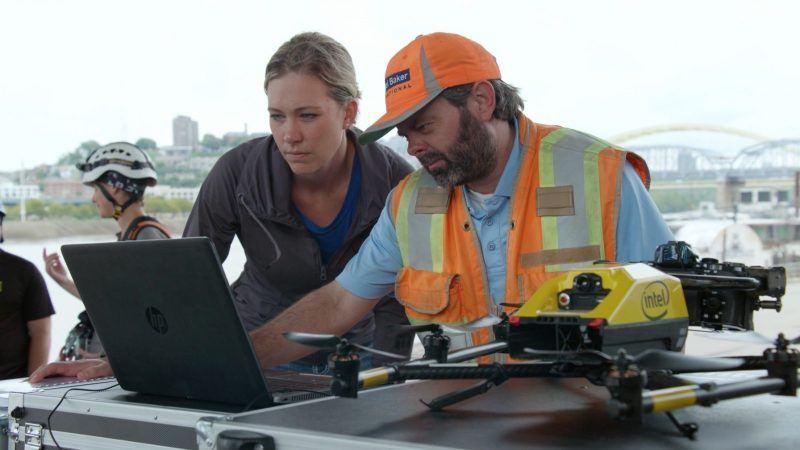 Intel-Drone-bridge-inspect-9