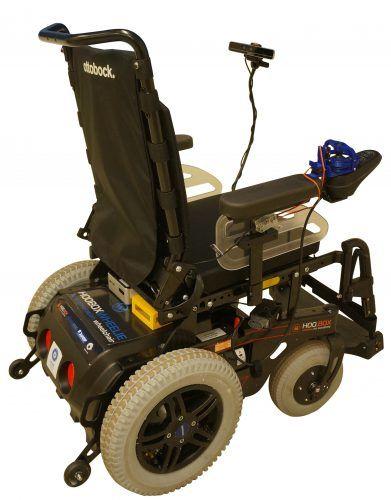 Wheelie-7-2
