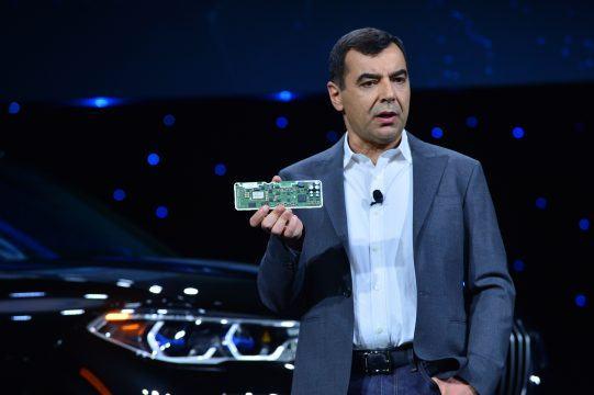 Intel-News-Event-12