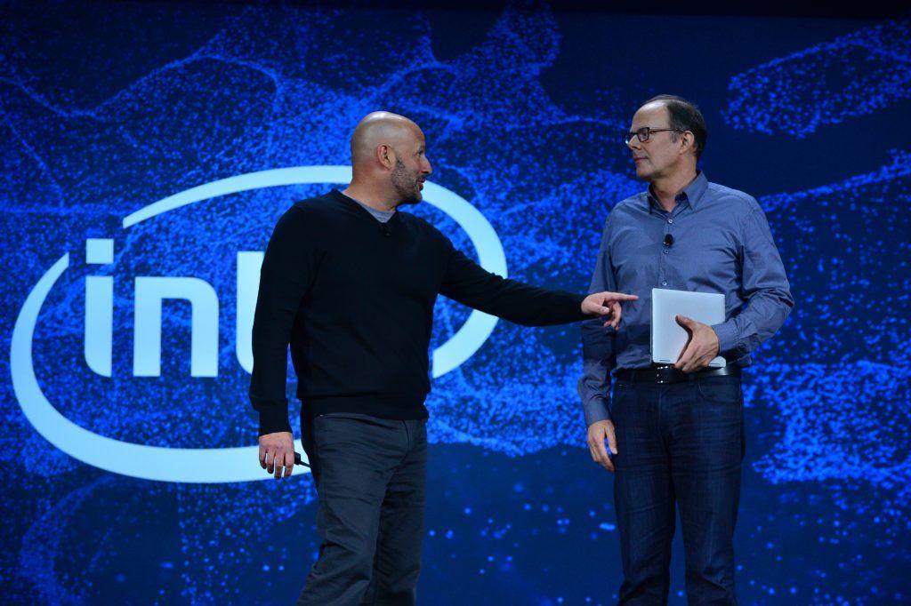 Intel-News-Event-3
