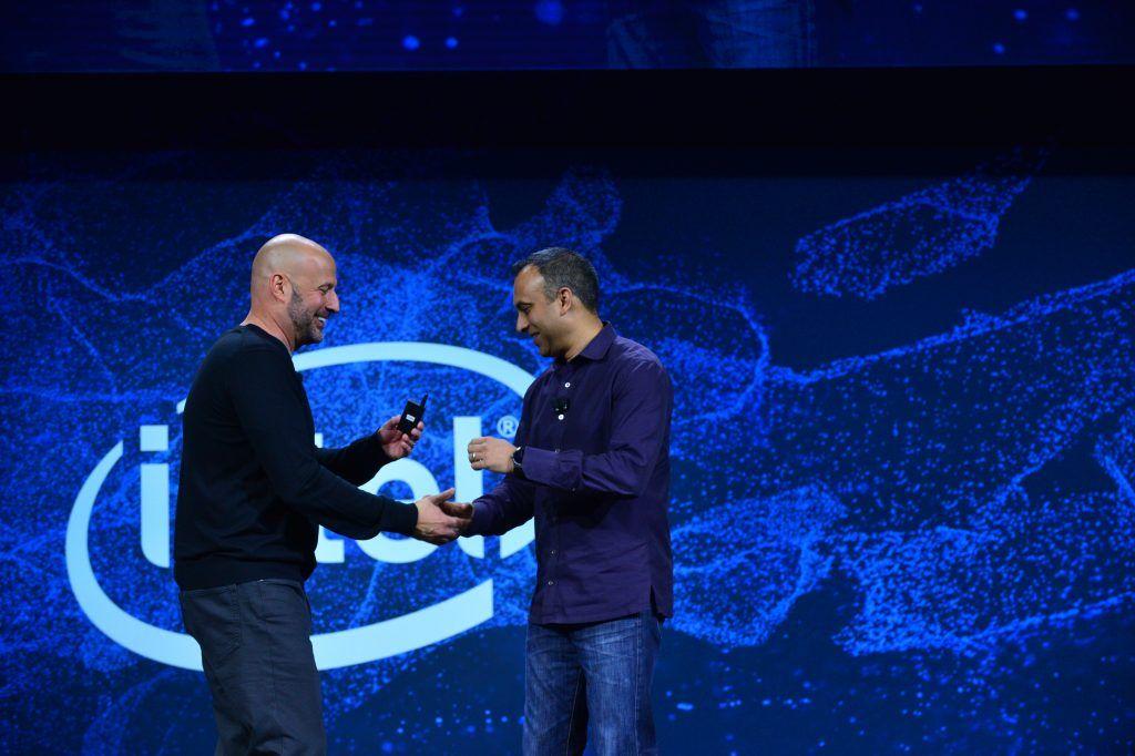 Intel-News-Event-6