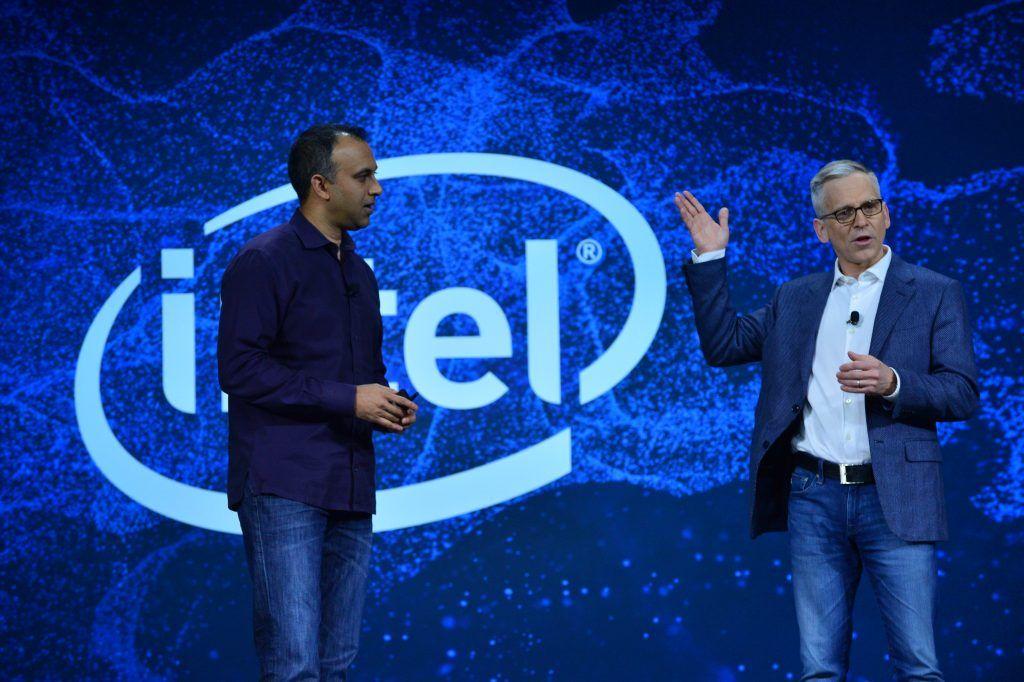 Intel-News-Event-8