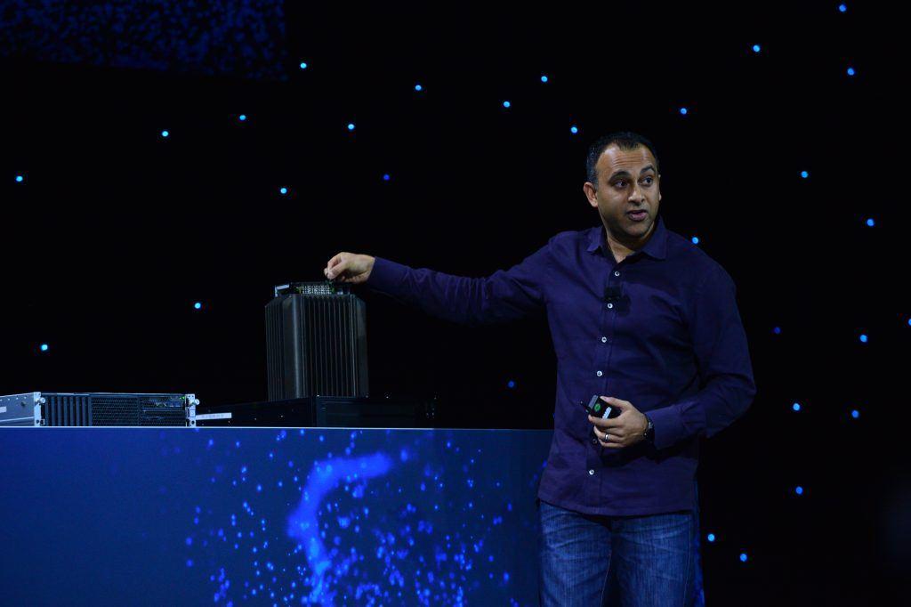 Intel-News-Event-9