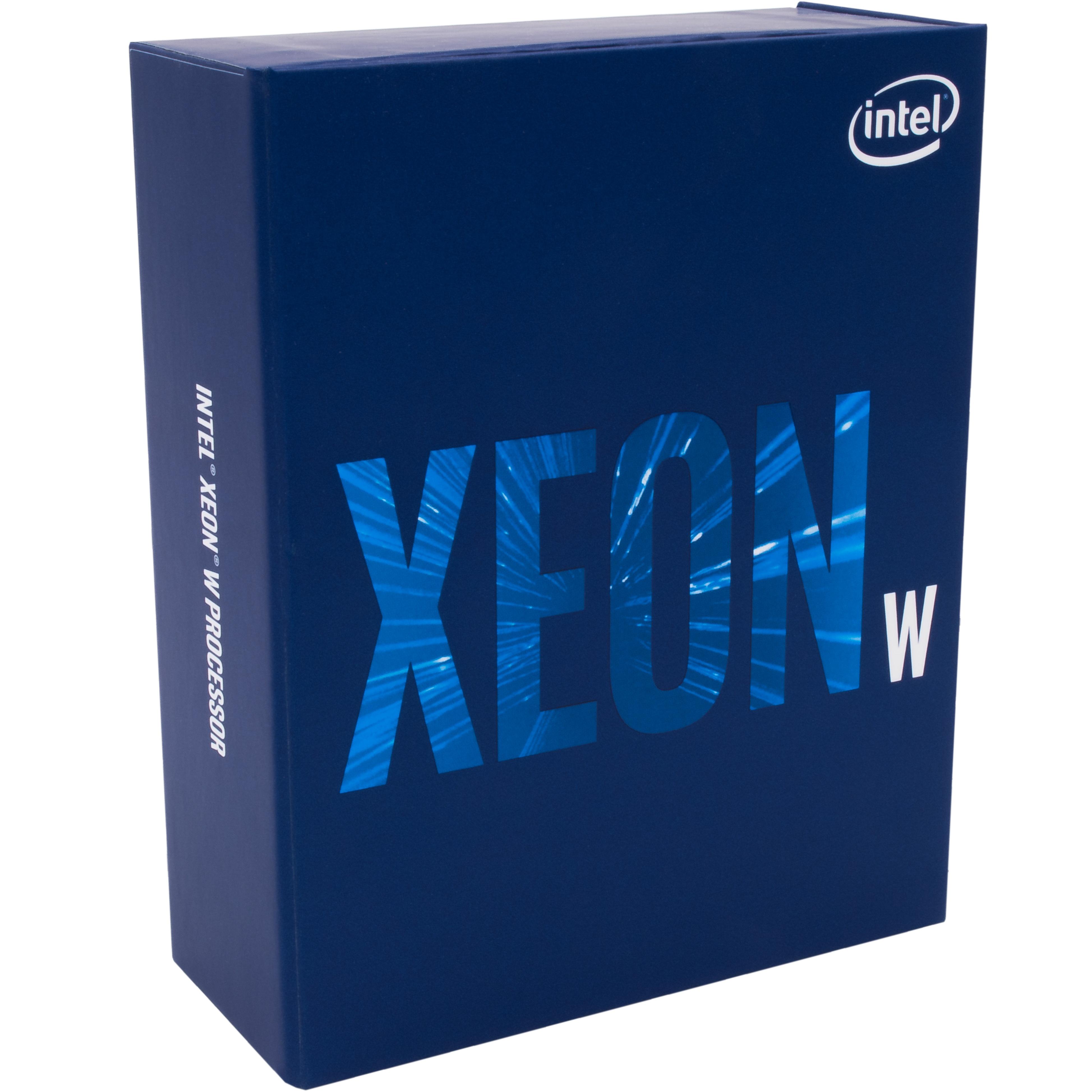 Intel-Xeon-W-3175X-2