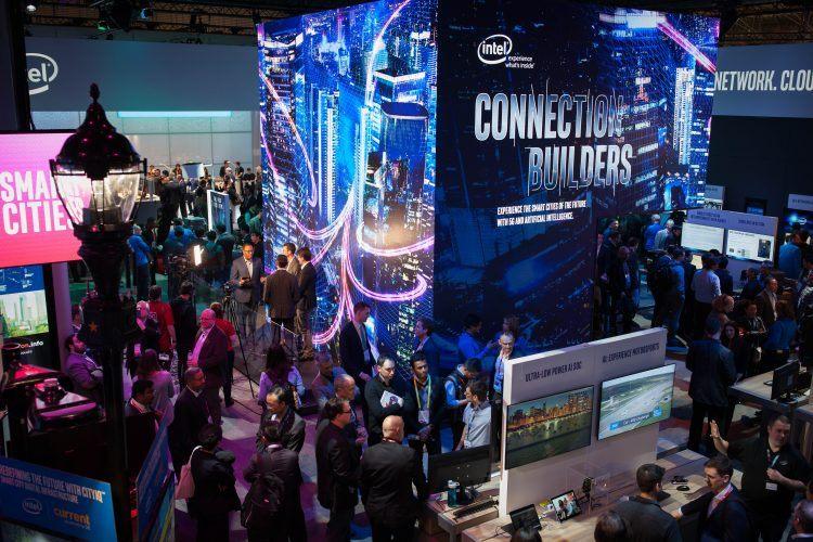 Intel-2018-MWC-14