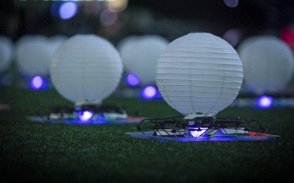Intel-SBLIII-Drones-5