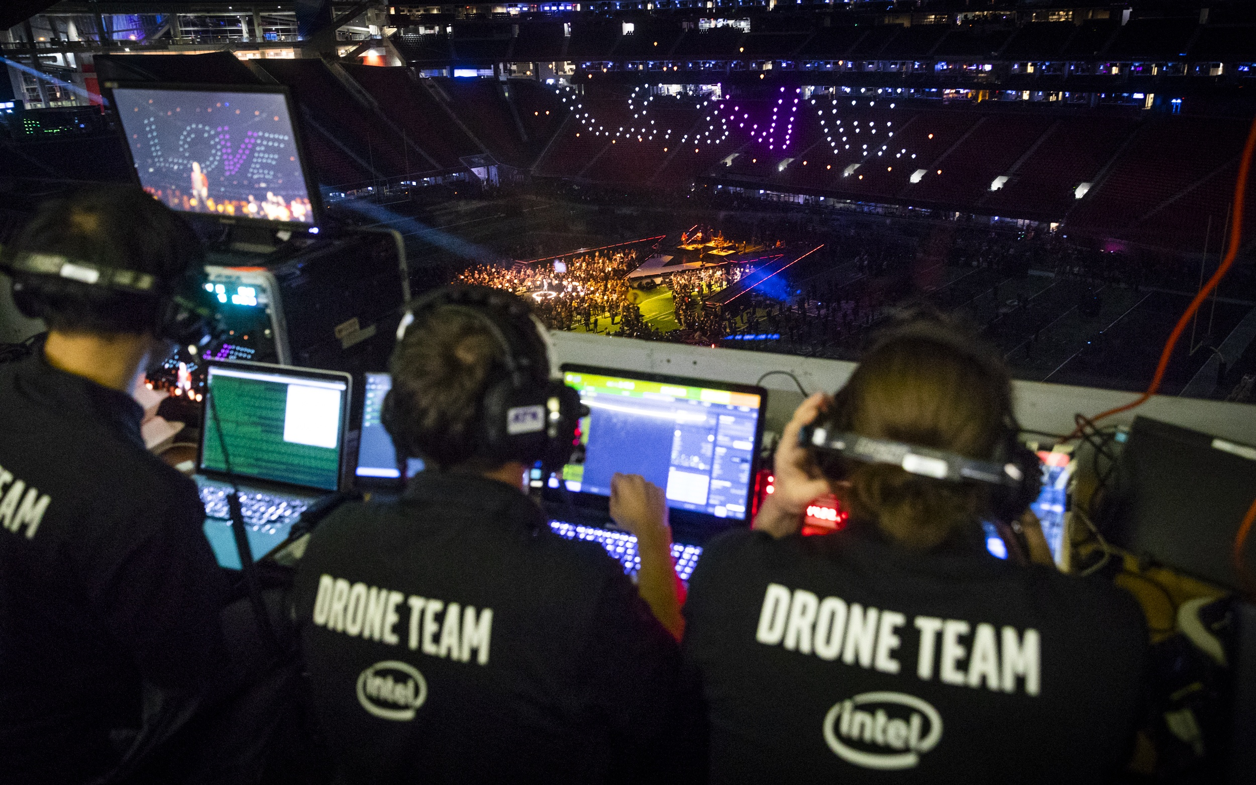 Intel-SBLIII-Drones-6
