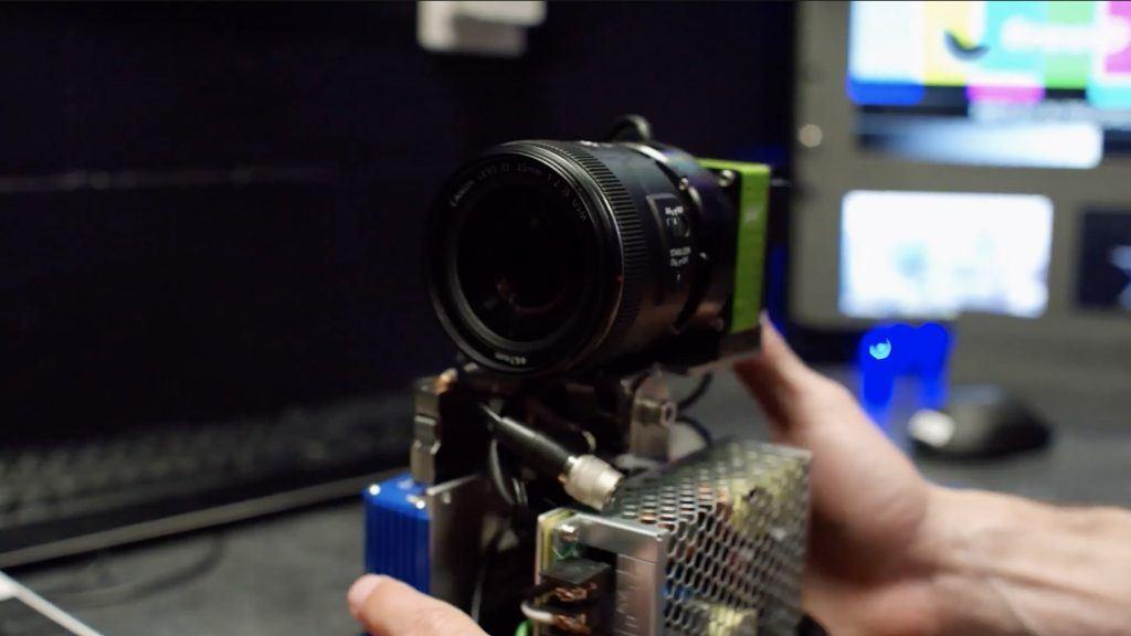 Intel-SBLIII-True-View-2
