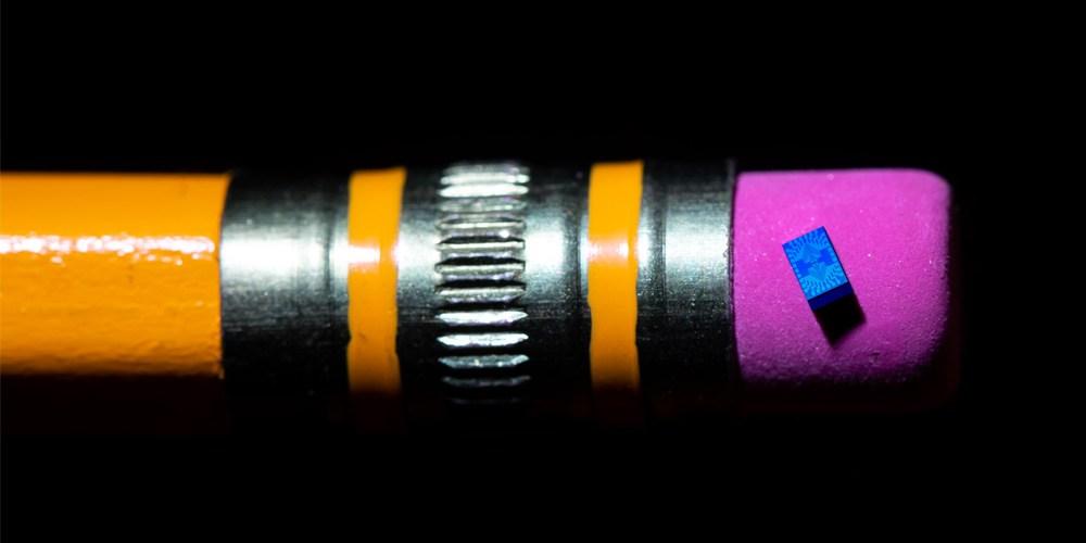 spin-qubit-2×1