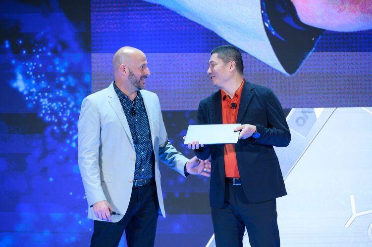 Intel-2019-Computex-keynote-10
