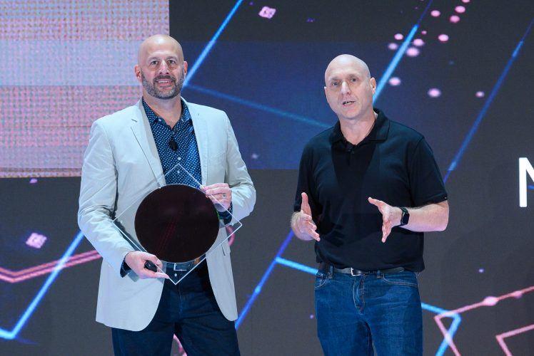 Intel-2019-Computex-keynote-12