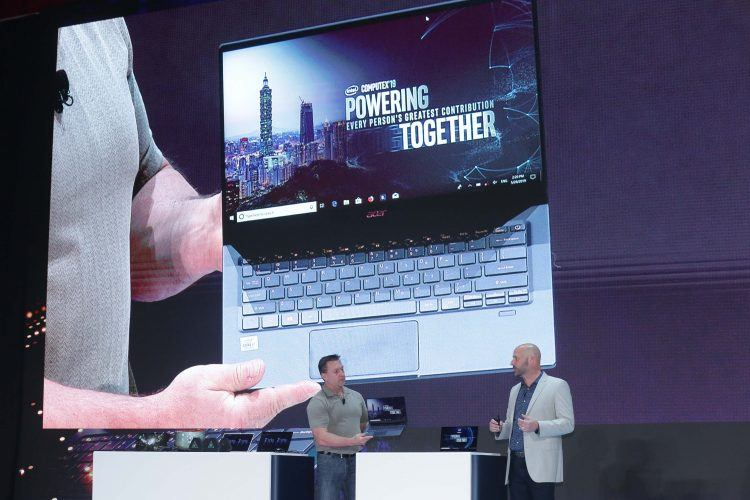 Intel-2019-Computex-keynote-14