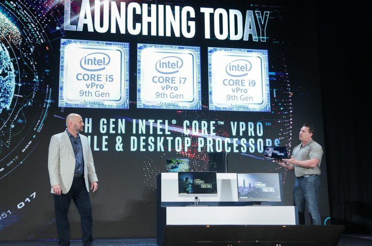 Intel-2019-Computex-keynote-2