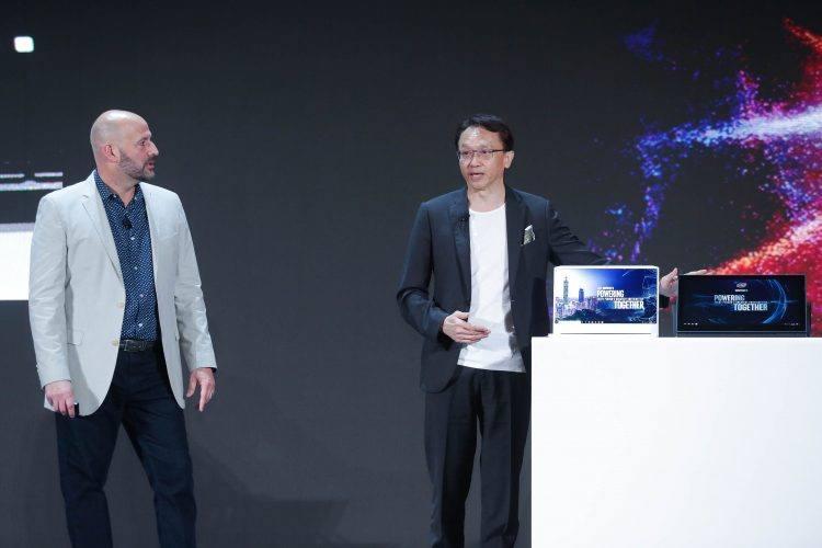 Intel-2019-Computex-keynote-4