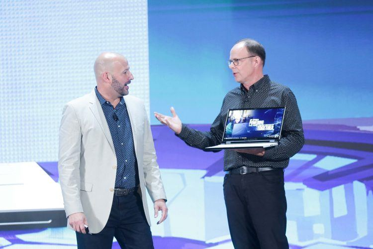 Intel-2019-Computex-keynote-7