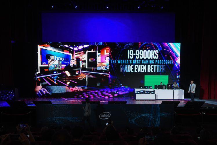 Intel-2019-Computex-keynote-8