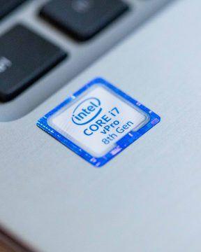 Intel-8th-gen-vPro-4