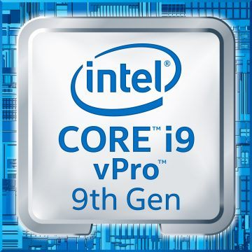Intel-9th-Gen-i9-vPro