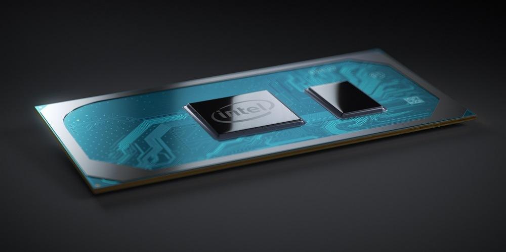 Intel-10th-Gen-Chip-2×1