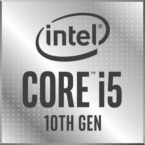 Intel-10th-Gen-Core-i5-badge