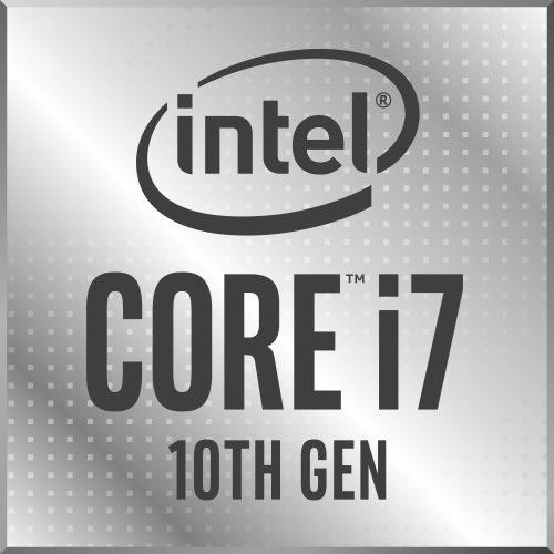 Intel-10th-Gen-Core-i7-badge