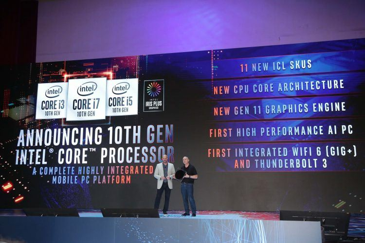 Intel-2019-Computex-keynote-11